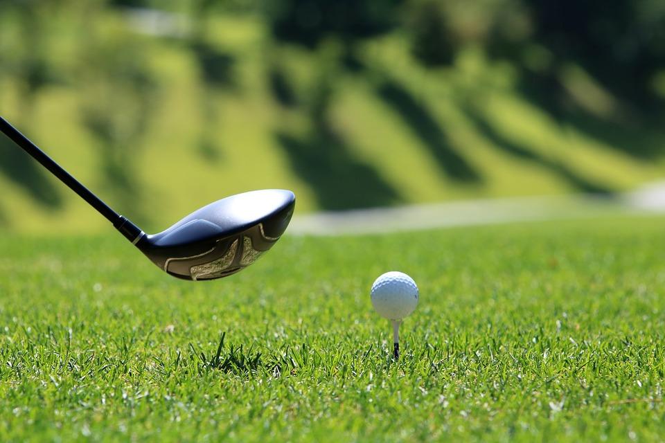 golf-3685616_960_720