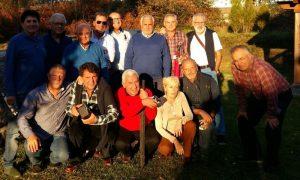 golf grupo