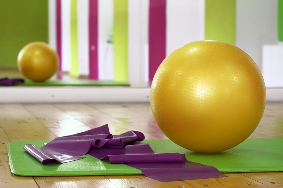 workout-1931107_960_720