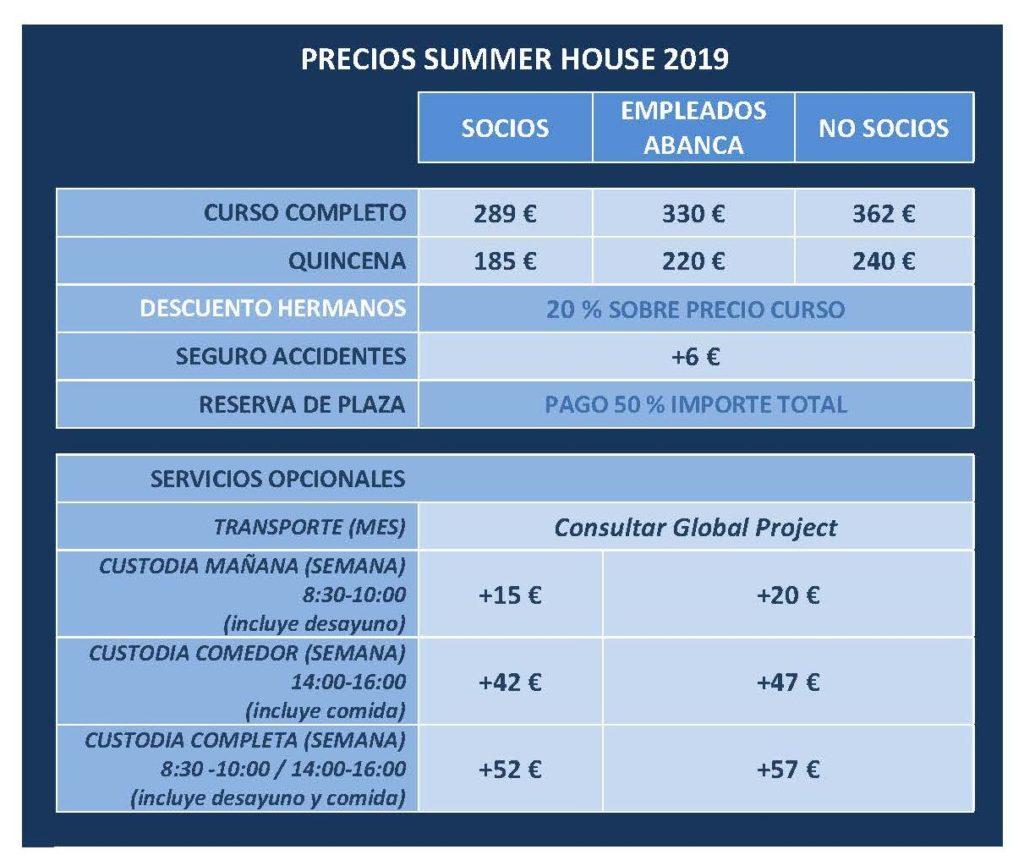 TARIFAS SUMMER HOUSE-webf