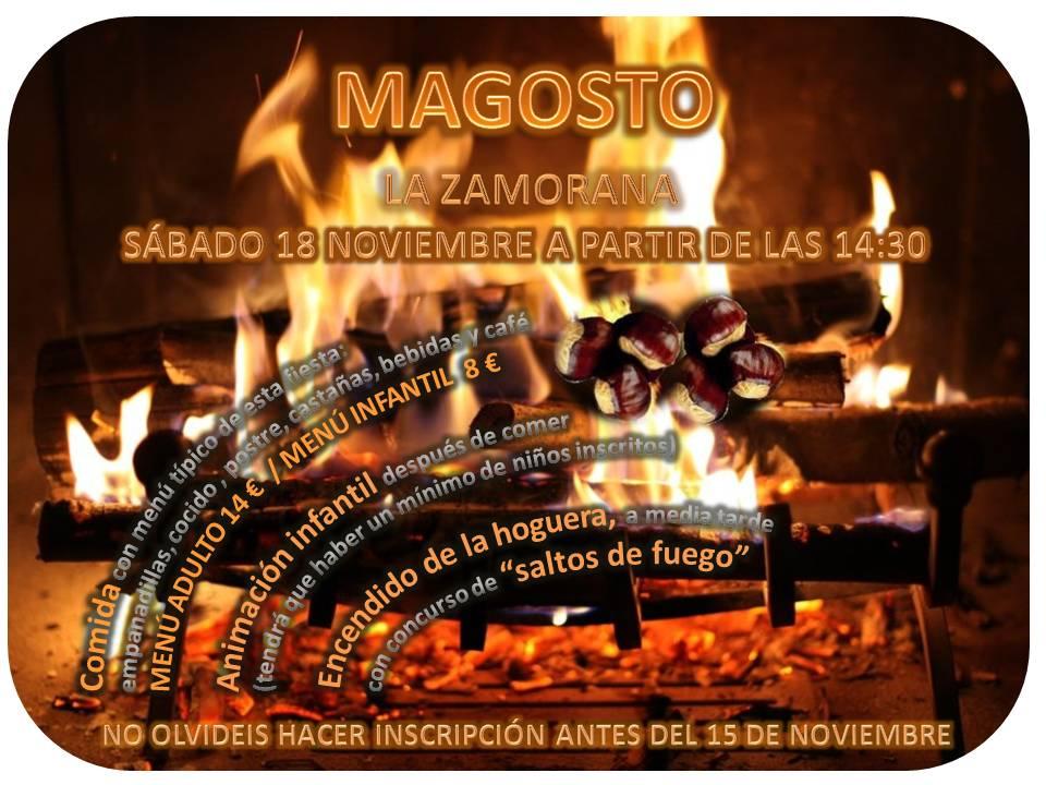 magosto zamorana_web
