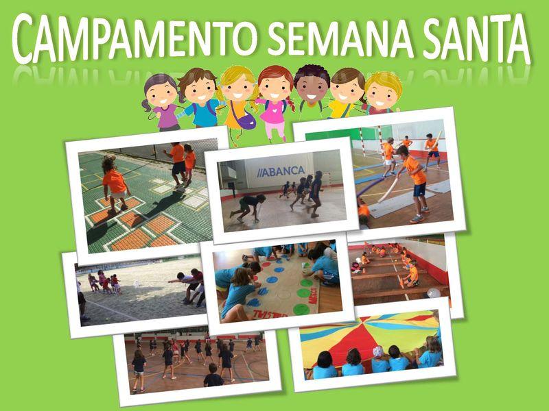 CAMPAMENTO SEMANA SANTA 2018_web