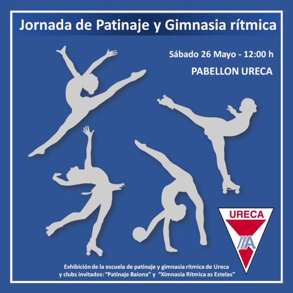 JORNADA PATIAJE-GIMNASIA RITMICA 2018 - copia7