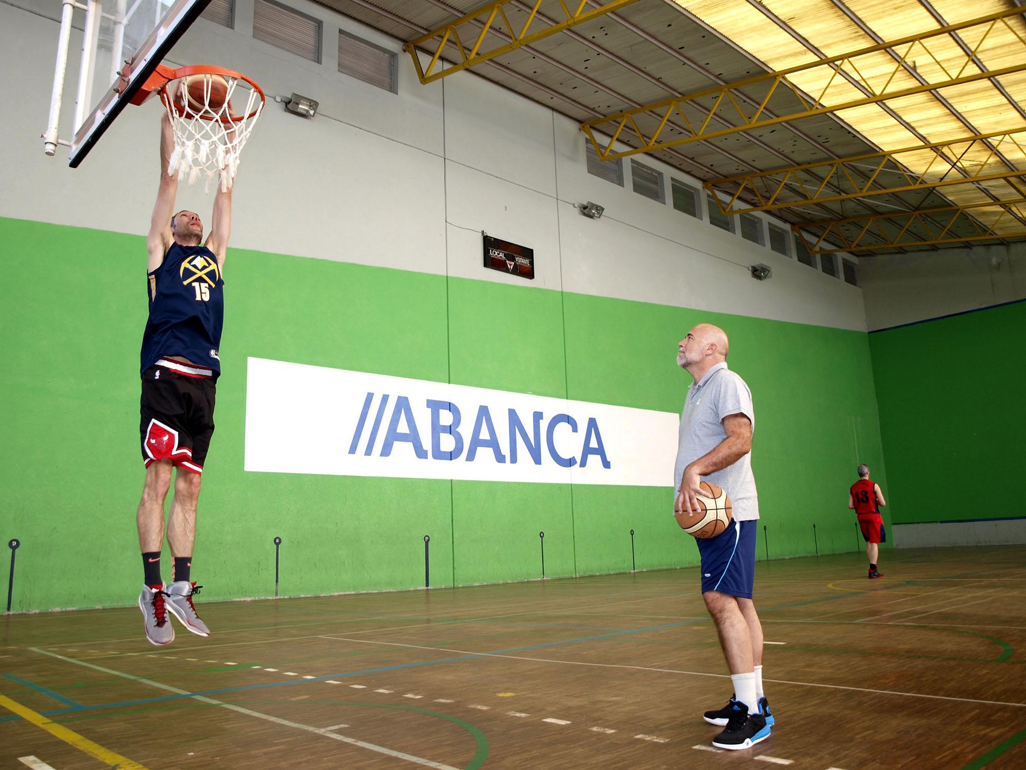 roberto canella ureca baloncesto 3