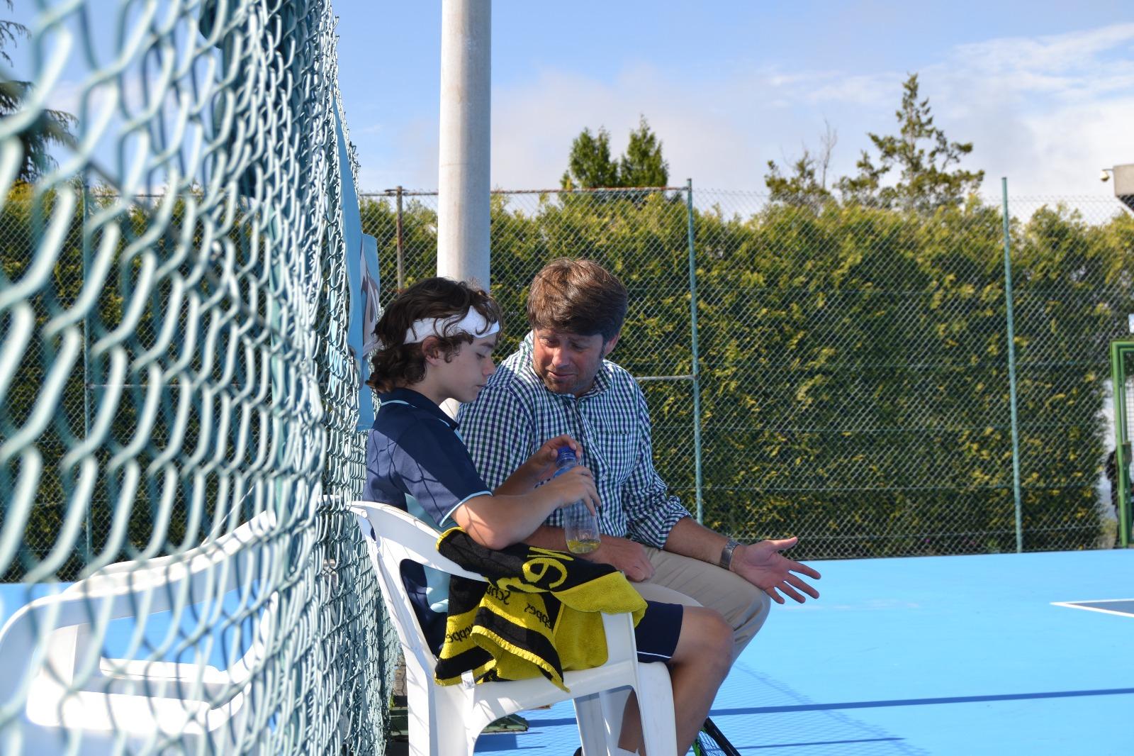 campeon gallego infantil tenis3