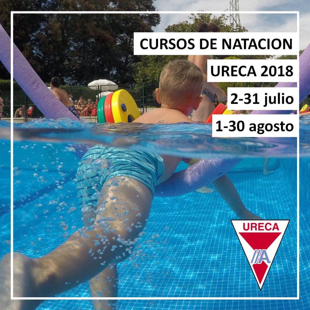 cartel_natacion_2018 - 2_ureca-antiguo_cuadrado