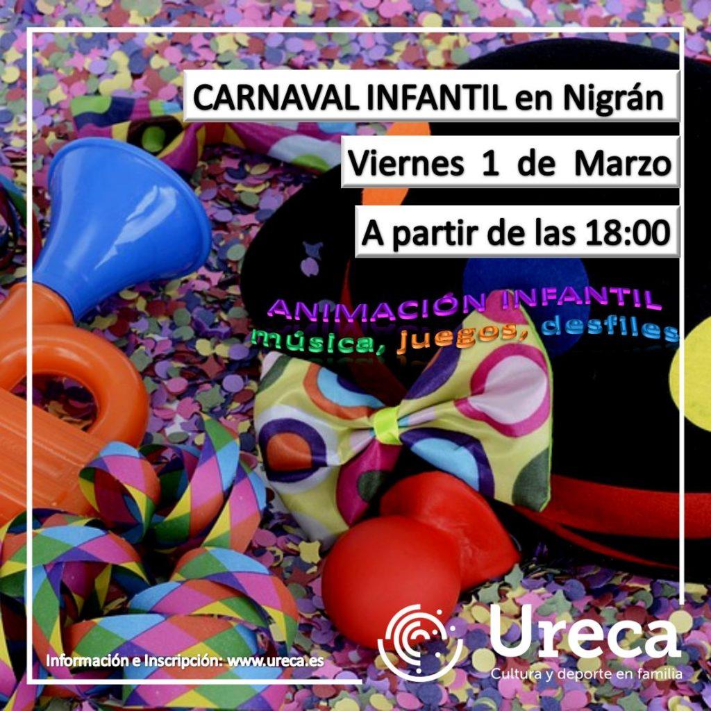 carnaval_nigran_19