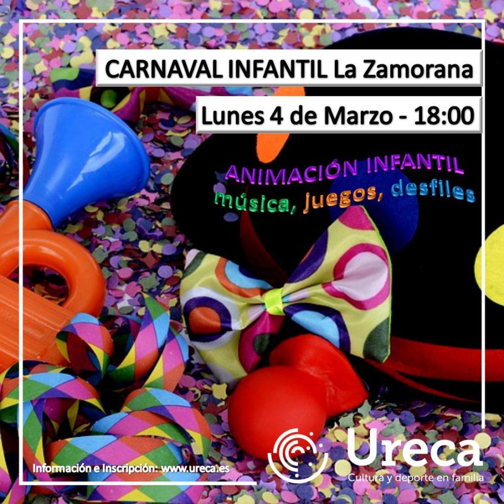 carnaval_zamorana_19c