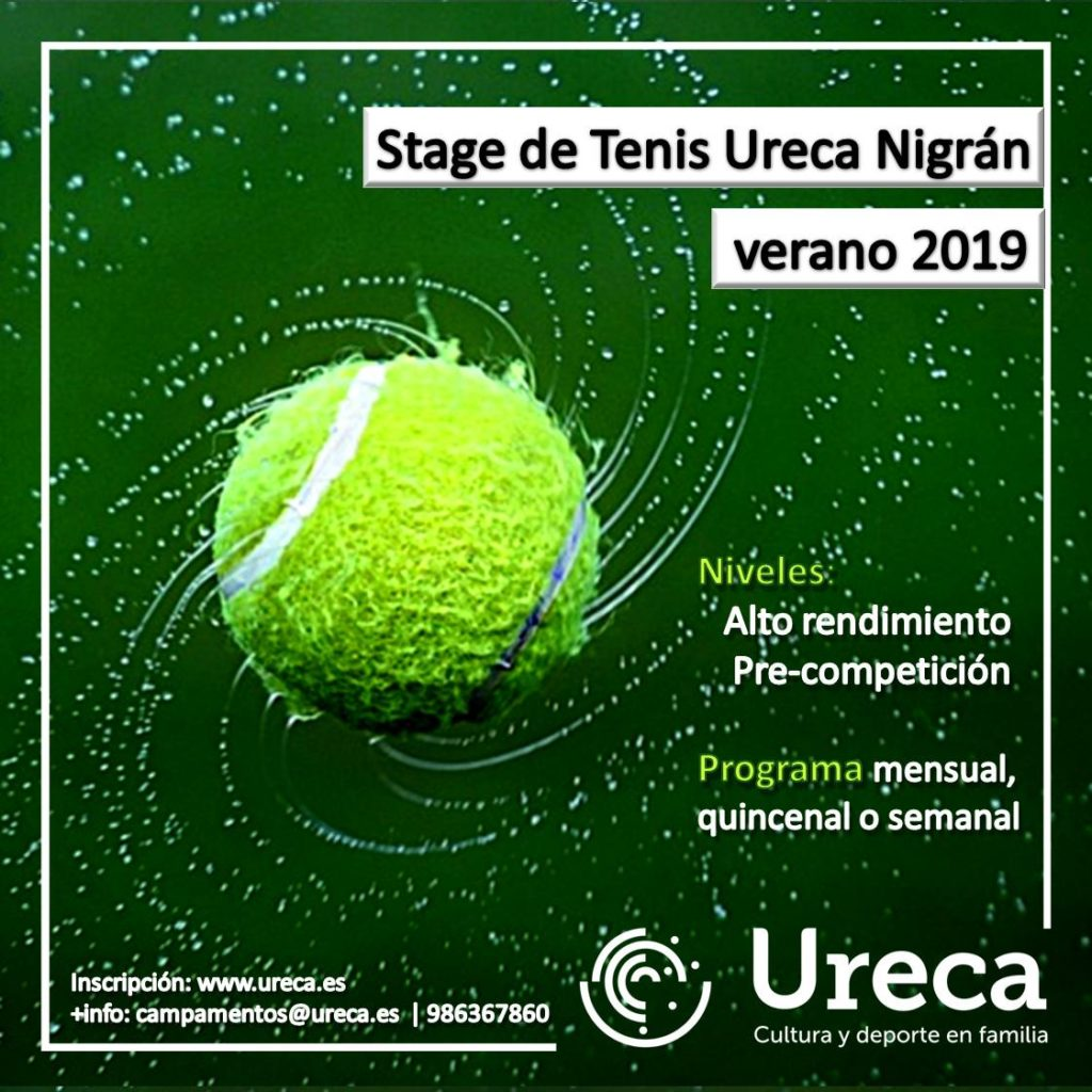 STAGE_TENIS