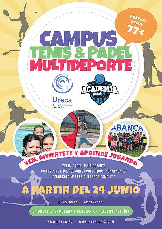 campus_zamorana_ureca-padelprix