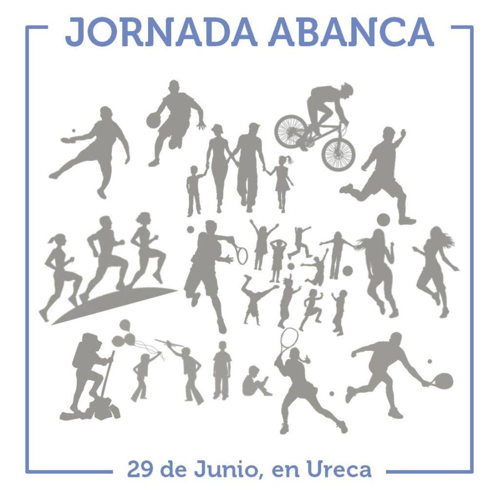 JORNADA ABANCA 2019