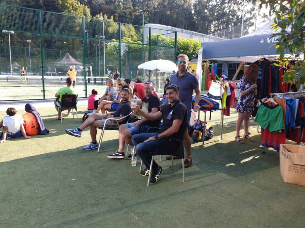 I torneo cosferla ureca nigran 3