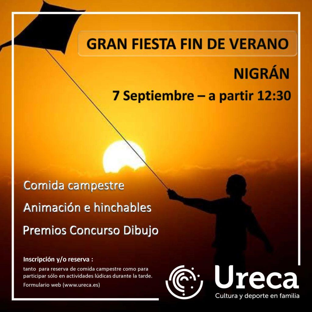 cartel web urecathlon 19_nigran