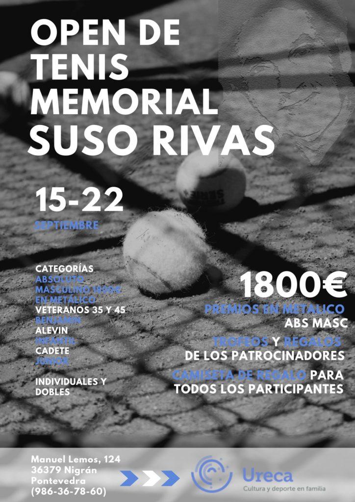 CARTEL_OPEN_TENIS_SUSO_RIVAS