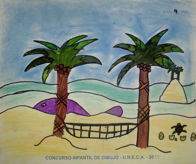 CAT.B_1_LAURA_GUITIAN_FERNANDEZ
