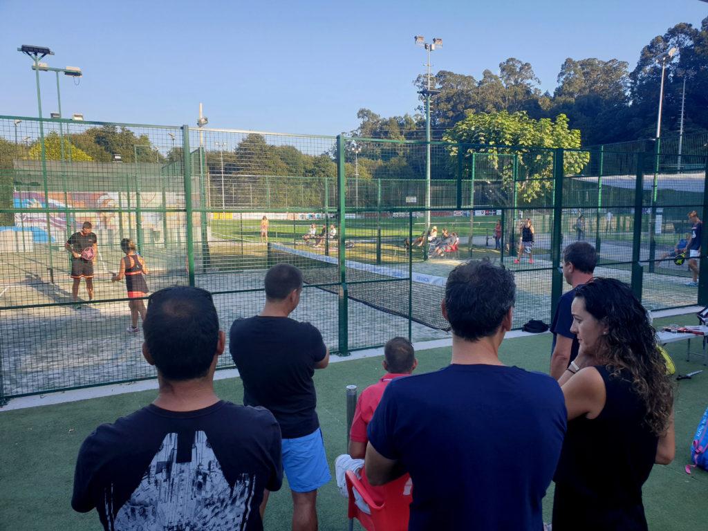 torneo social padel ureca 2019 - II memorial carlos gonzalez2