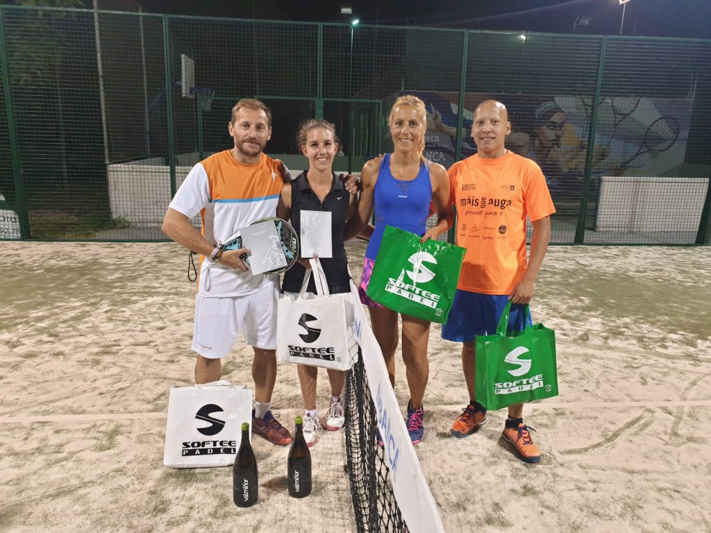ureca padel FINAL MIXTO 1