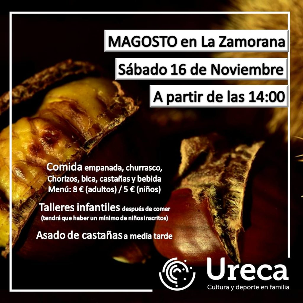 cartel_magosto-zamorana_19_vf2
