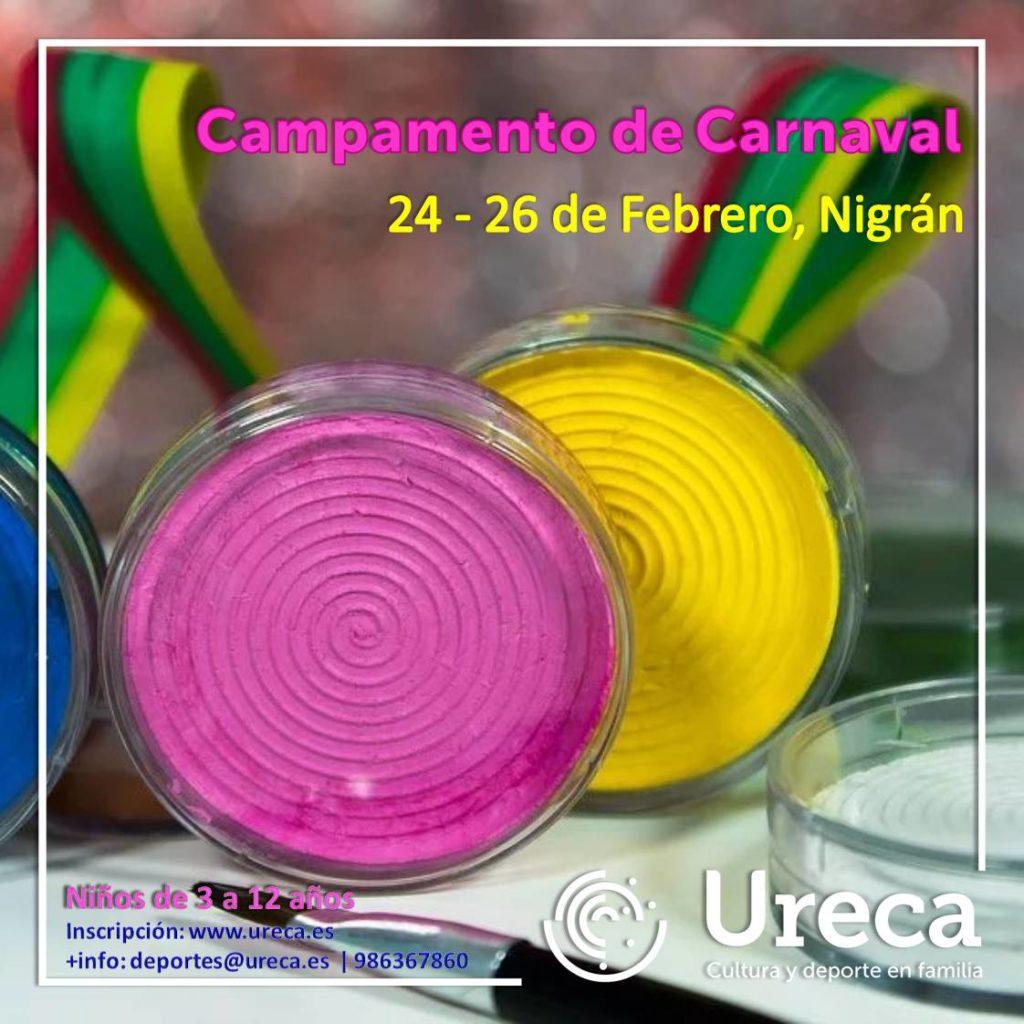 campamento_carnaval_20