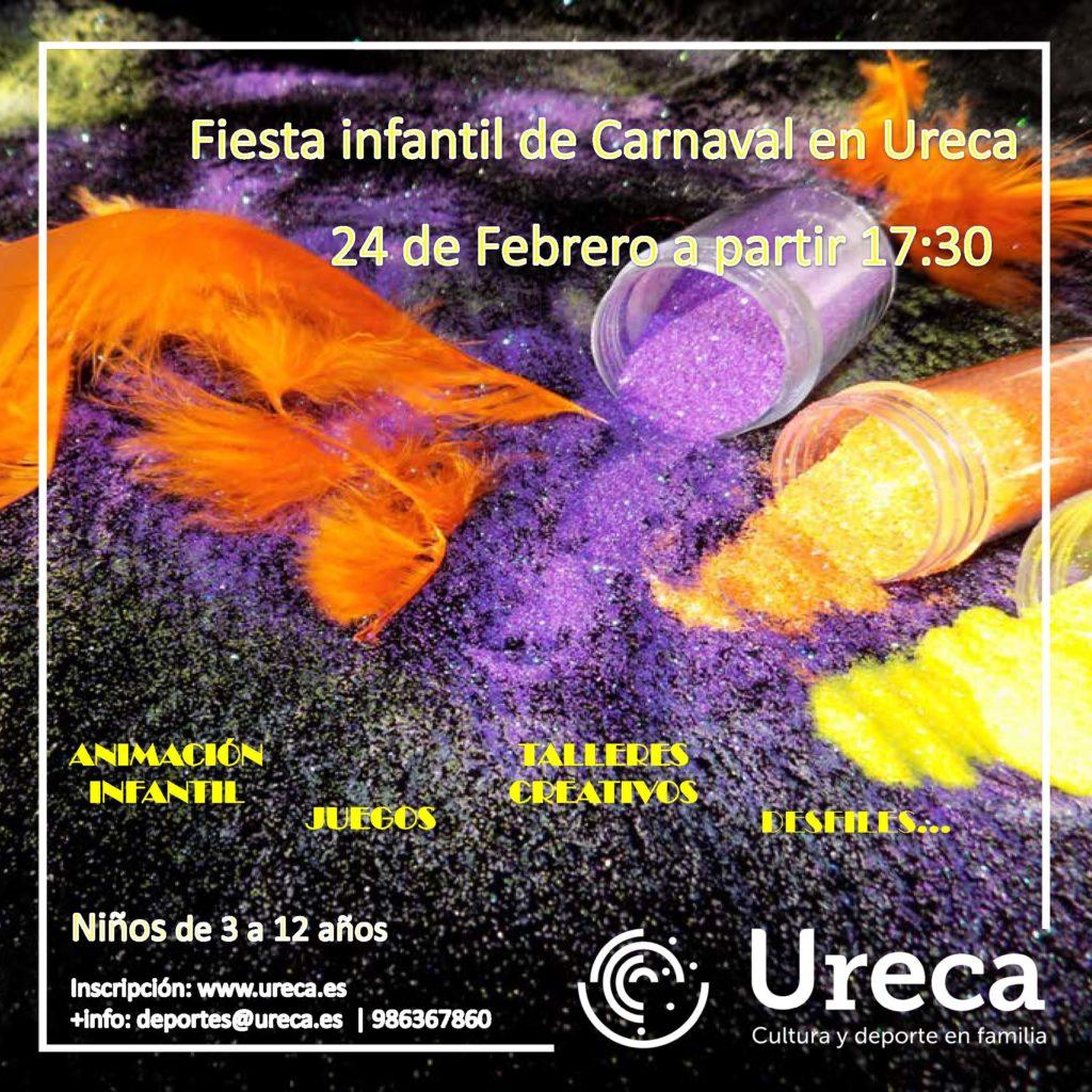 fiesta_carnaval_20