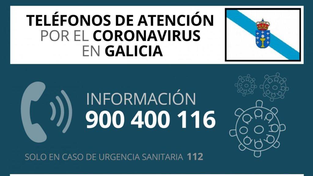 89253220_1495435997278363_6805360433378099200_o